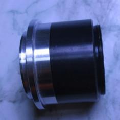 Adaptor camera aparat foto microscop Zeiss Ikon Icarex etc filet 42mm