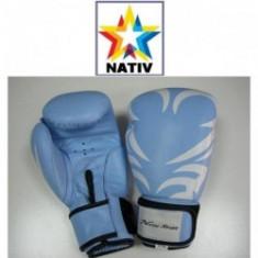Manusi Piele Box - Nativ Sport 70956 - Manusi box