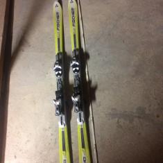SKI Ficher worldcup SLC - 170 cm - - Skiuri