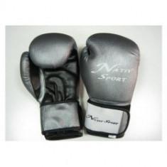 Manusi Box PVC Nativ Sport 70980