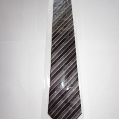 Cravate de firma noi licitatia IV - Cravata Ralph Lauren, Culoare: Din imagine