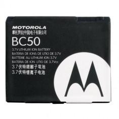 Acumulator Motorola BC50 PROMO