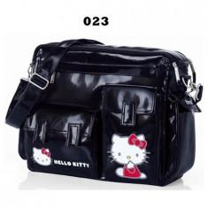 Geanta Accesorii Bebelus Free Style Hello Kitty-035