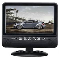 Monitor auto 9 Inch PNI - Monitor supraveghere