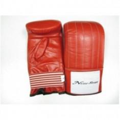 Manusi Antrenament - Nativ Sport 71090 - Manusi box