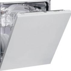 OFERTA masina de spalat vase incorporabila NOUA Whirlpool ADG 7556, 12 seturi, 60 cm