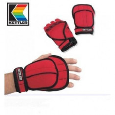 Greutati Maini Kettler 0.5 kg