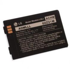 Acumulator LG KE800 SWAP PROMO Oem