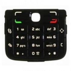 Tastatura Nokia N77 PROMO - Tastatura telefon mobil