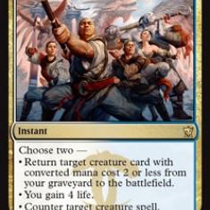MTG Ojutai's Command