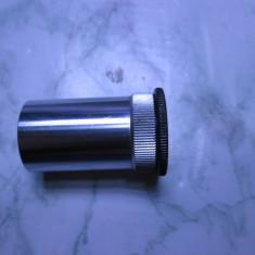 Ocular special microscop scala masura si focalizare