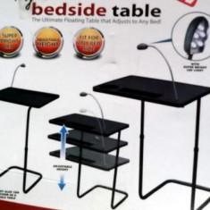 Masuta universala Bedside Table