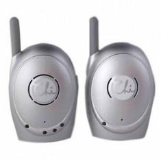 Interfon Digital Micro Silver Chipolino
