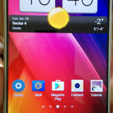 "LG G2, Ecran 5.2"", 2 GB RAM, Camera 13 MP"