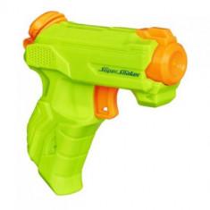 Mini pistol cu apa Nerf Zip Fire - Piscina copii