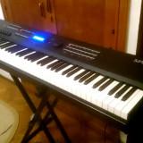 Pian Kurzweil SP5-8, 88 keys stage piano - Orga Altele