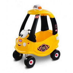 Masina Cozy Cab -172175 Little Tikes