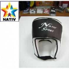 Casca Protectie Nativ Sport 71520 - Casca protectie box