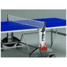 Masa tenis Kettler Champ 3 Indoor - Masa ping pong