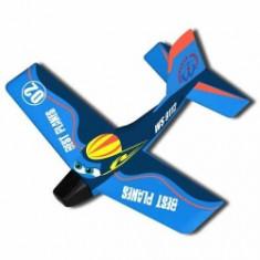 Avion Cartoon 2 CH - Avion de jucarie