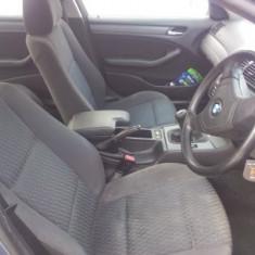 Interior bmw e46 - Dezmembrari BMW
