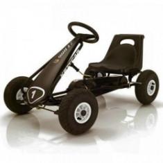 Kettcar Suzuca Air - Kart cu pedale