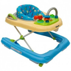 Premergator Baby Mix Multifunctional Dakota - Crem, 0-6 luni