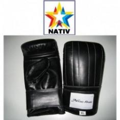 Manusi Antrenament - Nativ Sport 71070 - Manusi box
