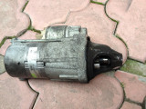 Electromotor original BMW E87,E60,E46,X3 120d,118d,320d,520d,2.0d, 5 (E60) - [2003 - 2013]