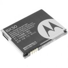 Acumulator Motorola BX50 PROMO Oem