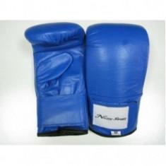 Manusi Piele Sac-Box Nativ Sport 71075 - Manusi box