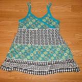rochie pentru fete de 12-13-14 ani de la crashone