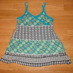 Rochie pentru fete de 12-13-14 ani de la crashone, Marime: Masura unica, Culoare: Din imagine