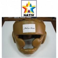 Casca Protectie Nativ Sport 71510 - Casca protectie box