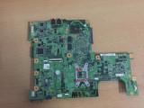 Placa de baza AMD Dell 1546   {A111 ,A63 }