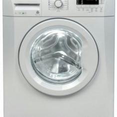 Masina de spalat - Masini de spalat rufe Beko
