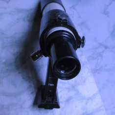 O luneta 5x pt telescop  functionala