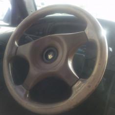 Volan dacia supernova - Dezmembrari Dacia