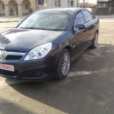 Opel Vectra C, An Fabricatie: 2008, Benzina, 154771 km, 1800 cmc