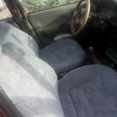 Interior dacia supernova - Dezmembrari Dacia