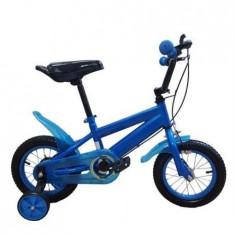 Bicicleta 30cm (12 Inch) - Bicicleta copii