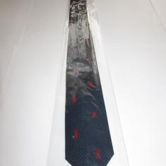 Cravate de firma noi licitatia VIIi - Cravata Ralph Lauren, Culoare: Din imagine