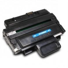 Cartus toner compatibil Samsung ML-2850 - Cartus imprimanta