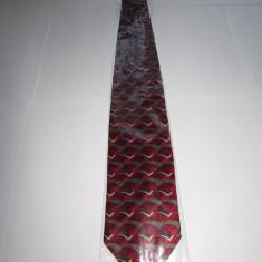 Cravate de firma noi licitatia VI - Cravata Ralph Lauren, Culoare: Din imagine