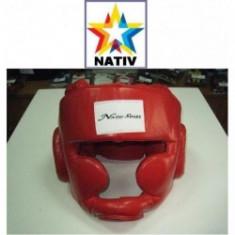 Casca Protectie Nativ Sport 71500 - Casca protectie box