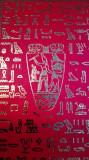 Misterul imperiului Inca editie de lux Prietenii cartii Civilizatii disparute