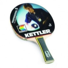 Paleta Kettler Challange - Paleta ping pong