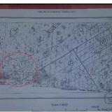 Vand urgent teren 14300mp - Teren de vanzare, Teren extravilan