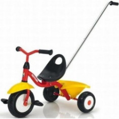 Tricicleta copii Kettler Supertrike