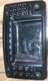 Sistem navigatie Bosch pt. Mercedez-Benz